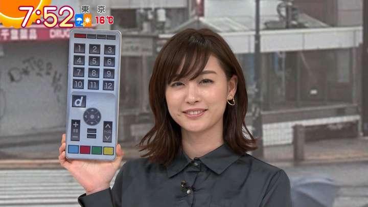 2021年02月02日新井恵理那の画像26枚目