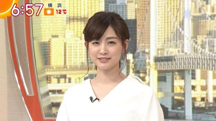 2021年02月03日新井恵理那の画像16枚目