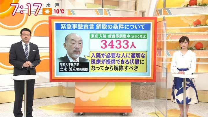 2021年02月03日新井恵理那の画像19枚目