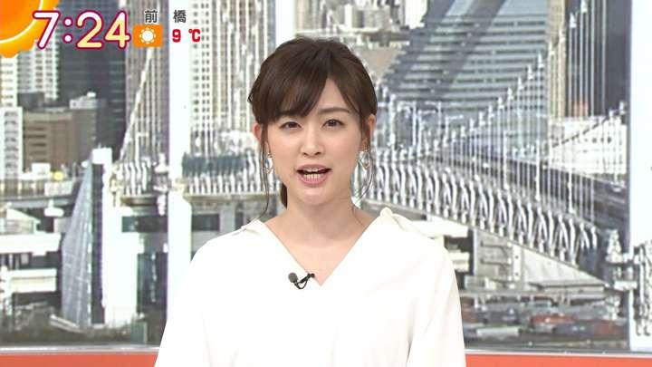 2021年02月03日新井恵理那の画像20枚目