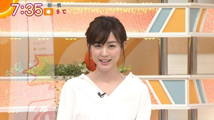 2021年02月03日新井恵理那の画像23枚目