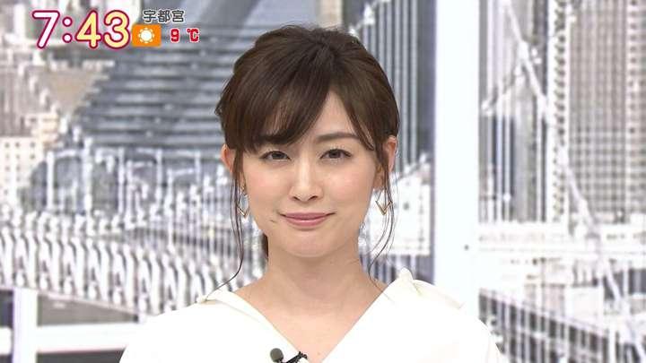 2021年02月03日新井恵理那の画像25枚目
