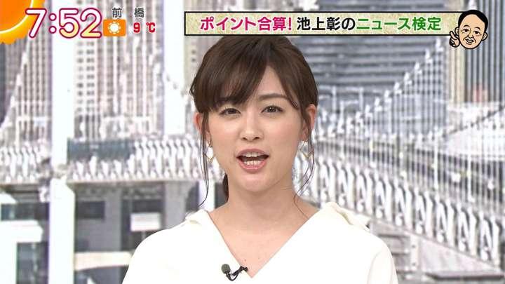 2021年02月03日新井恵理那の画像28枚目