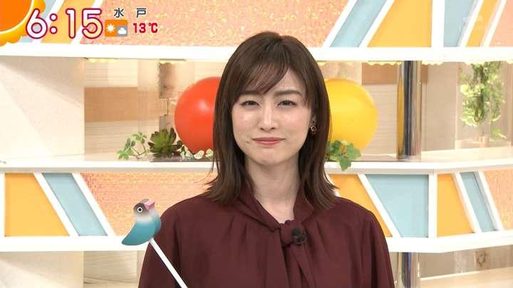 2021年02月04日新井恵理那の画像07枚目