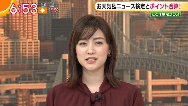 2021年02月04日新井恵理那の画像11枚目