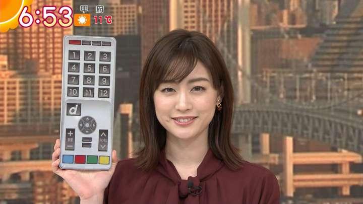 2021年02月04日新井恵理那の画像14枚目