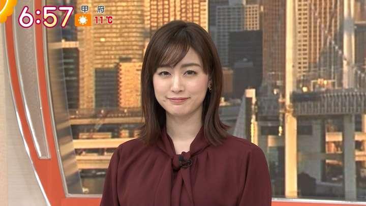2021年02月04日新井恵理那の画像15枚目