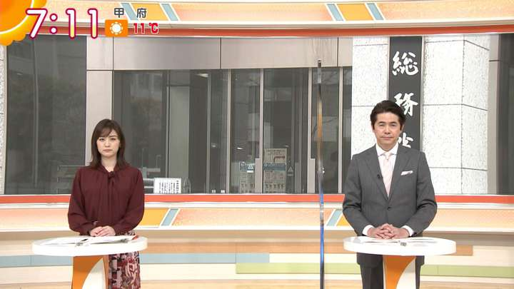2021年02月04日新井恵理那の画像16枚目