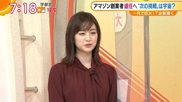 2021年02月04日新井恵理那の画像18枚目