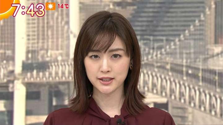 2021年02月04日新井恵理那の画像20枚目