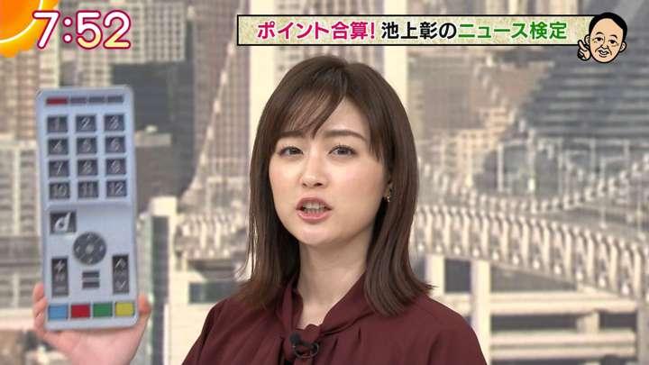2021年02月04日新井恵理那の画像21枚目