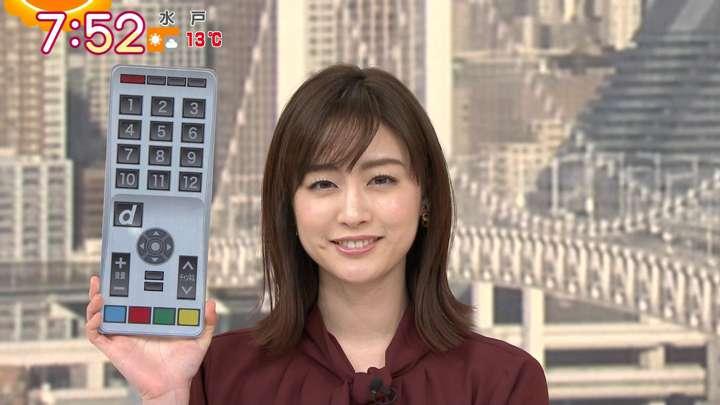 2021年02月04日新井恵理那の画像22枚目