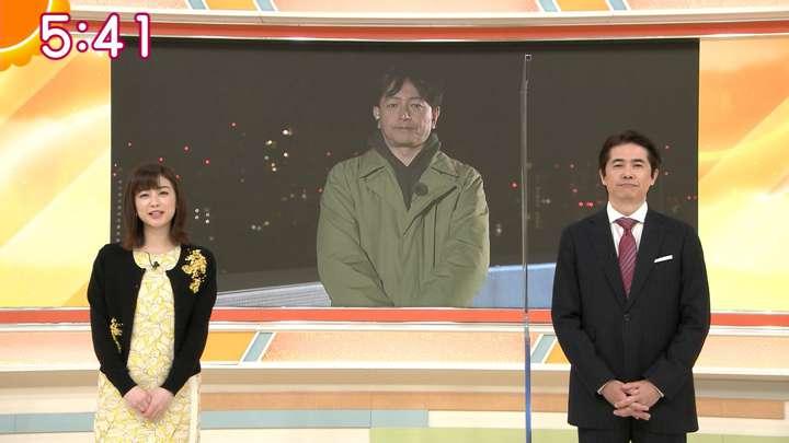 2021年02月05日新井恵理那の画像02枚目