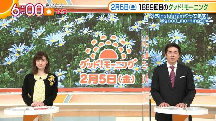 2021年02月05日新井恵理那の画像04枚目