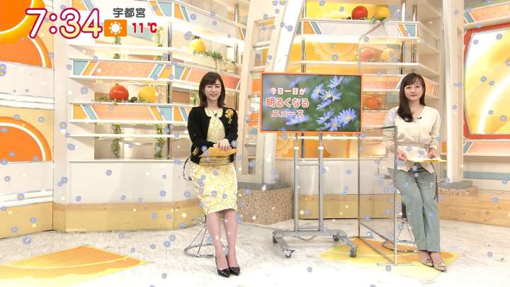 2021年02月05日新井恵理那の画像19枚目
