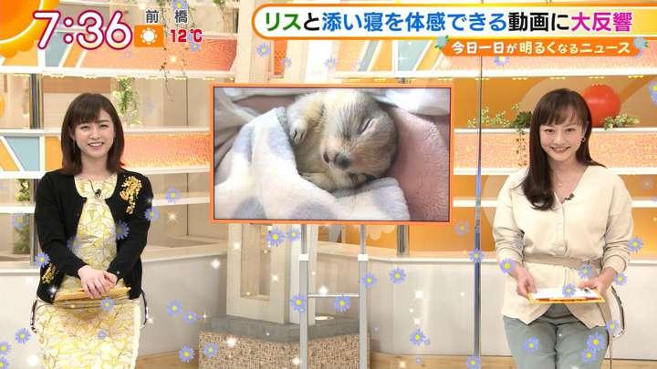 2021年02月05日新井恵理那の画像21枚目