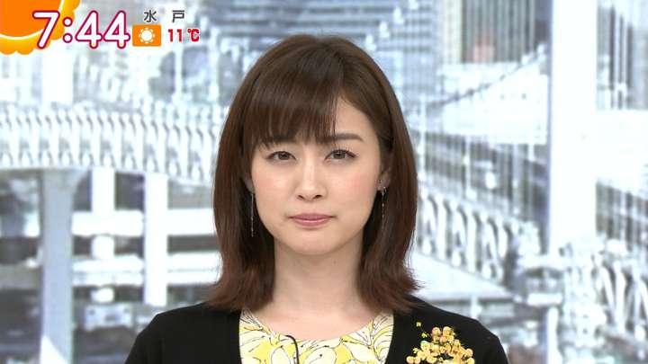 2021年02月05日新井恵理那の画像22枚目