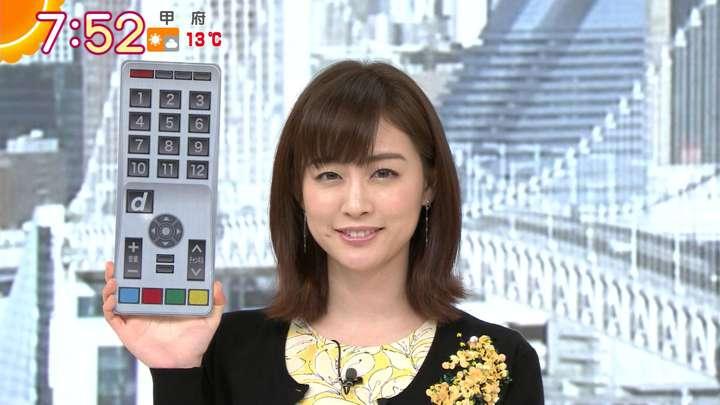 2021年02月05日新井恵理那の画像23枚目