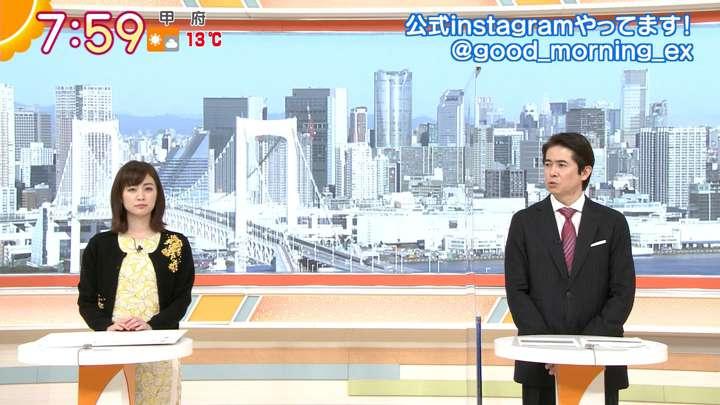 2021年02月05日新井恵理那の画像24枚目