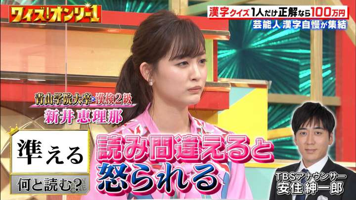 2021年02月06日新井恵理那の画像04枚目