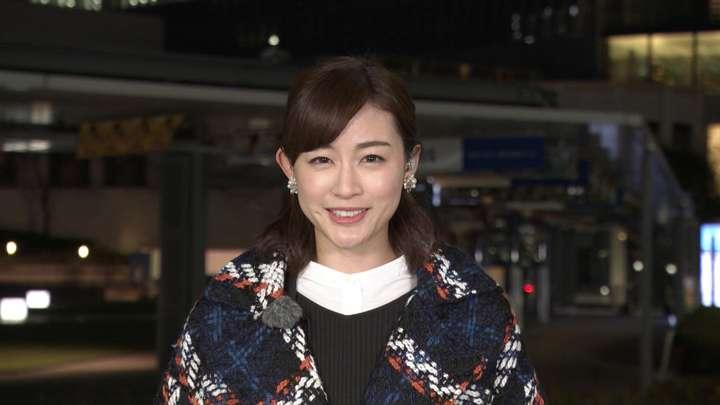 2021年02月06日新井恵理那の画像24枚目