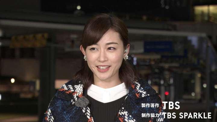 2021年02月06日新井恵理那の画像25枚目