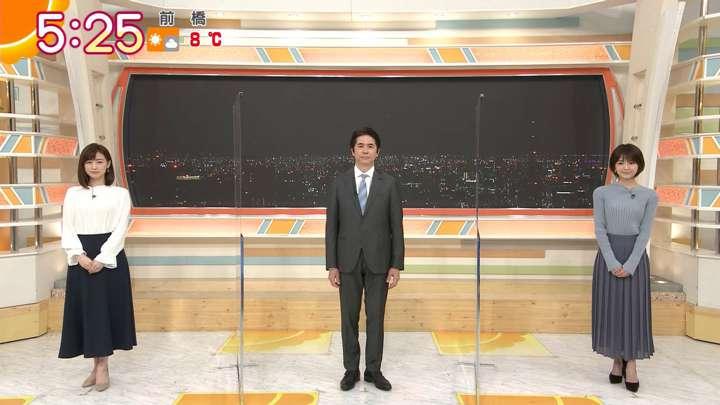 2021年02月08日新井恵理那の画像01枚目