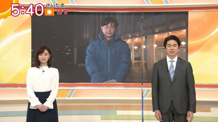2021年02月08日新井恵理那の画像02枚目