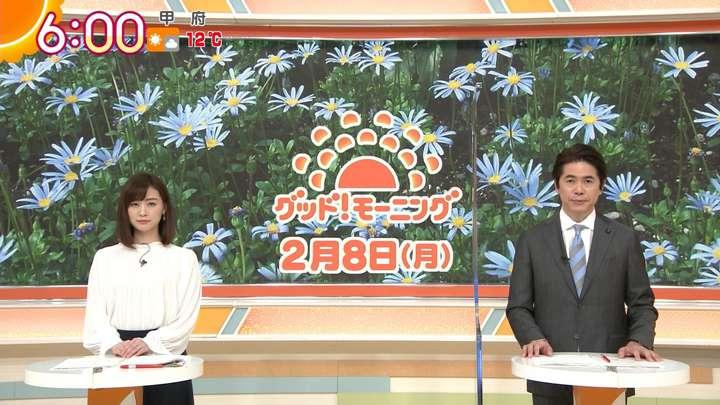 2021年02月08日新井恵理那の画像04枚目