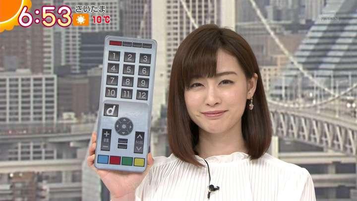 2021年02月08日新井恵理那の画像17枚目