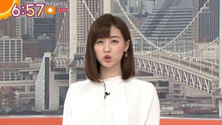 2021年02月08日新井恵理那の画像18枚目
