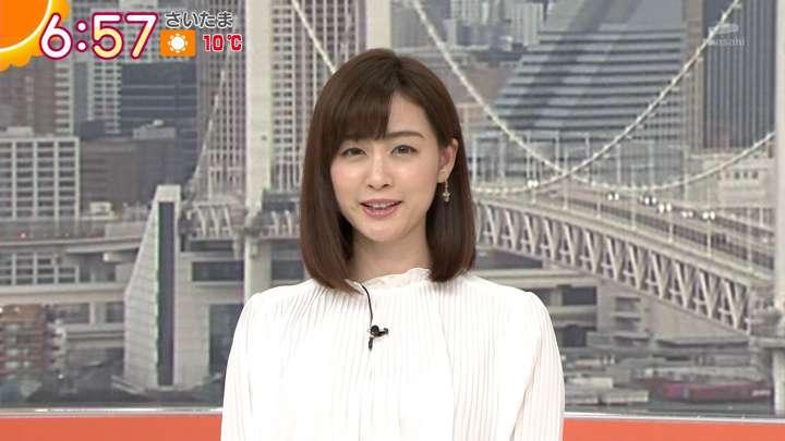 2021年02月08日新井恵理那の画像19枚目