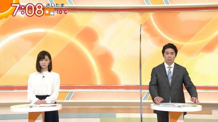 2021年02月08日新井恵理那の画像20枚目