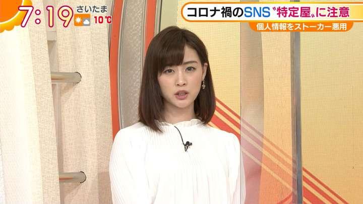 2021年02月08日新井恵理那の画像22枚目