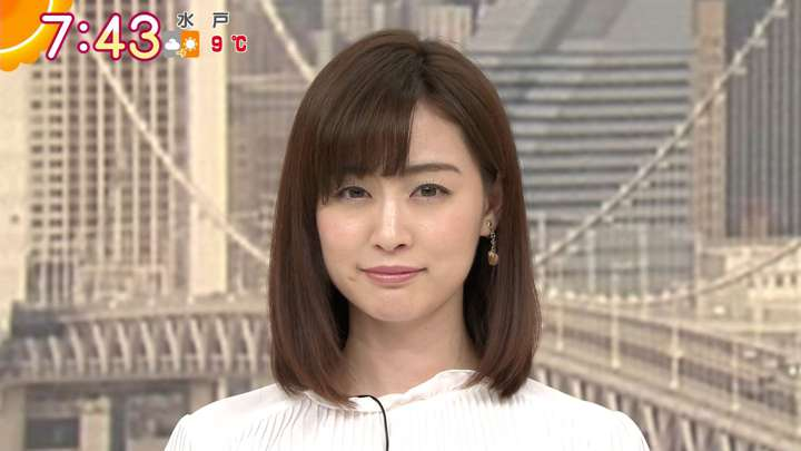 2021年02月08日新井恵理那の画像28枚目