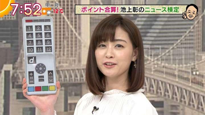 2021年02月08日新井恵理那の画像29枚目