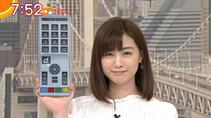 2021年02月08日新井恵理那の画像30枚目