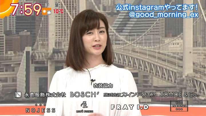 2021年02月08日新井恵理那の画像31枚目