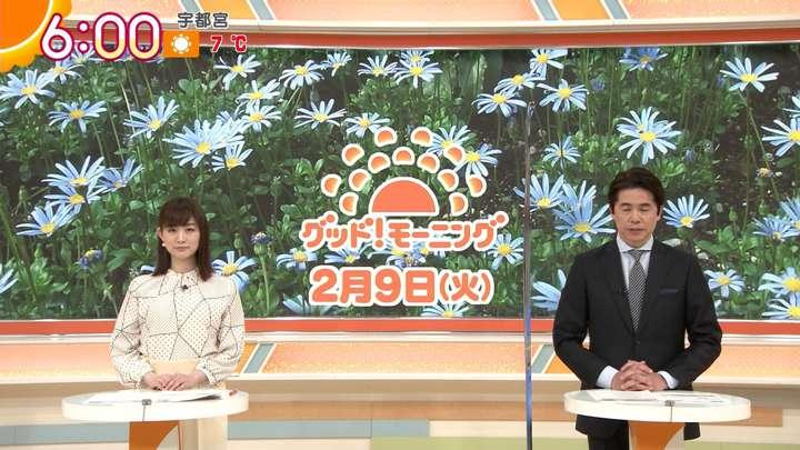 2021年02月09日新井恵理那の画像04枚目