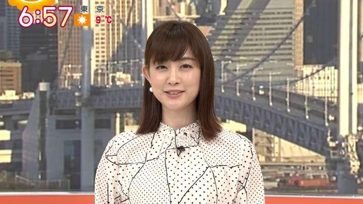 2021年02月09日新井恵理那の画像16枚目