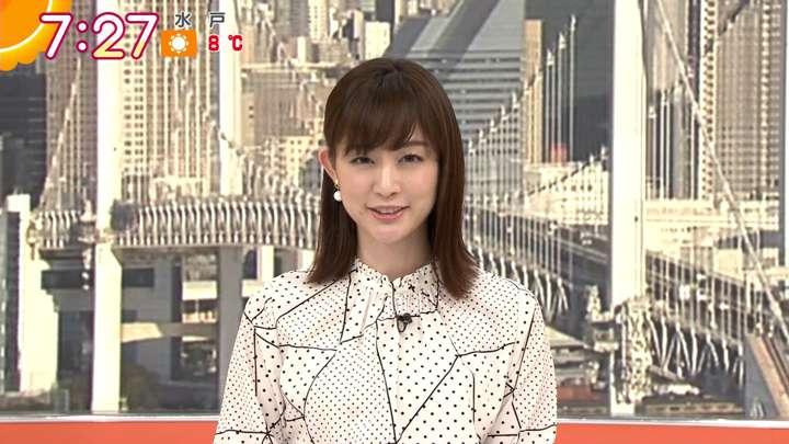 2021年02月09日新井恵理那の画像19枚目