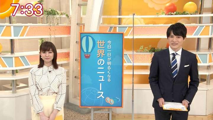 2021年02月09日新井恵理那の画像20枚目
