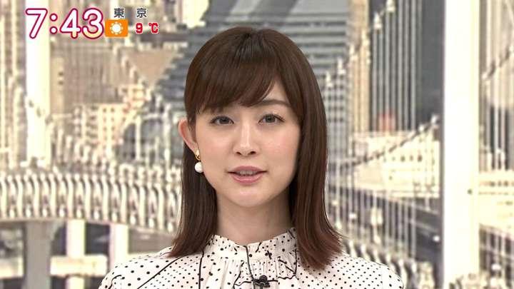 2021年02月09日新井恵理那の画像22枚目