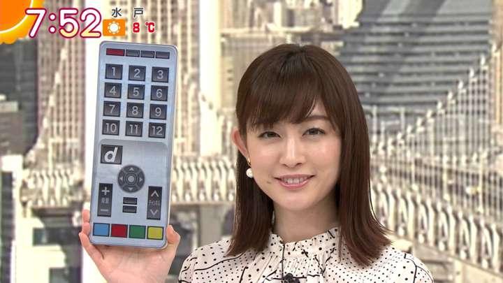 2021年02月09日新井恵理那の画像24枚目