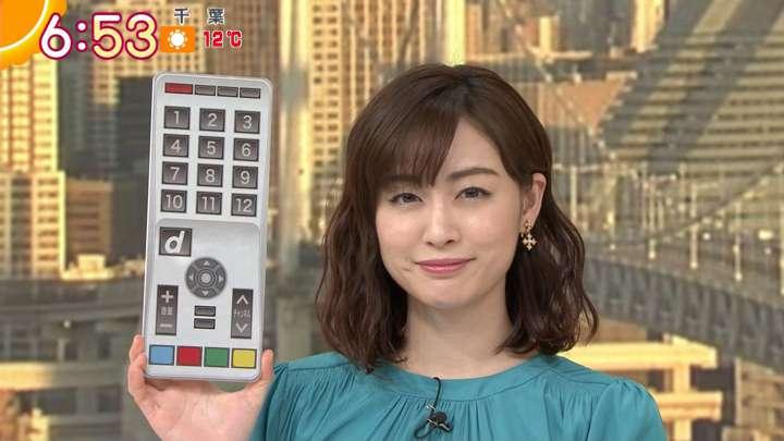 2021年02月10日新井恵理那の画像11枚目