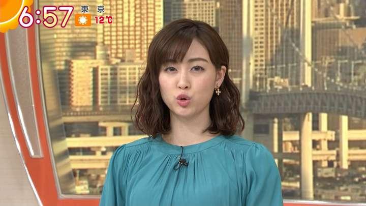 2021年02月10日新井恵理那の画像12枚目