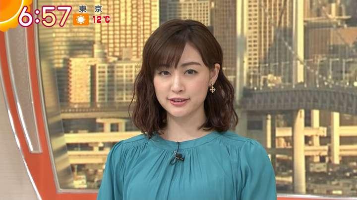 2021年02月10日新井恵理那の画像13枚目