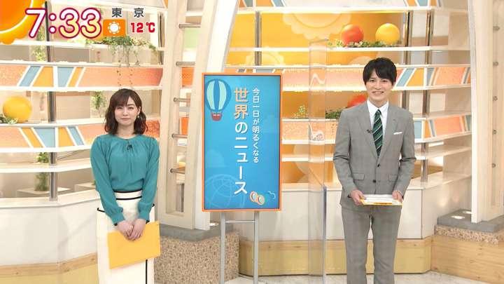 2021年02月10日新井恵理那の画像16枚目
