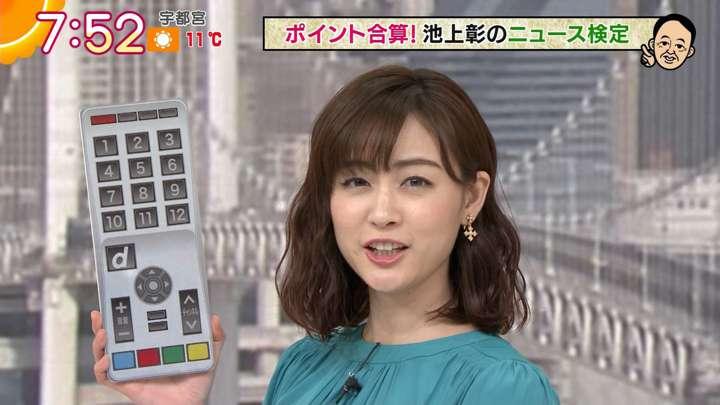 2021年02月10日新井恵理那の画像20枚目