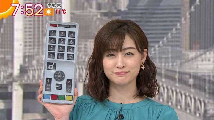 2021年02月10日新井恵理那の画像21枚目